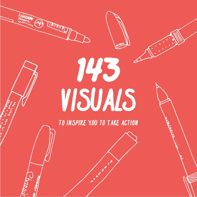 A-collection-of-143-visuals-doodles-sketchnotes-to-inspire-1-638