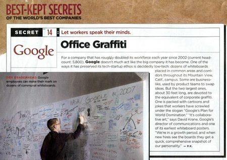 Googleoffice_graffiti